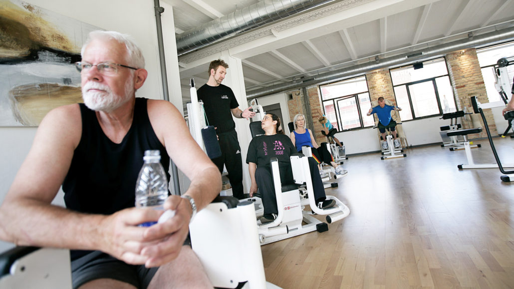 prostitueret københavn frisk fitness vesterbro